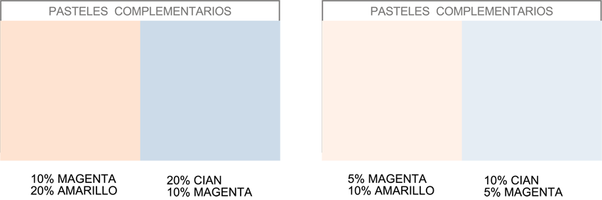 colores-complementarios-pas