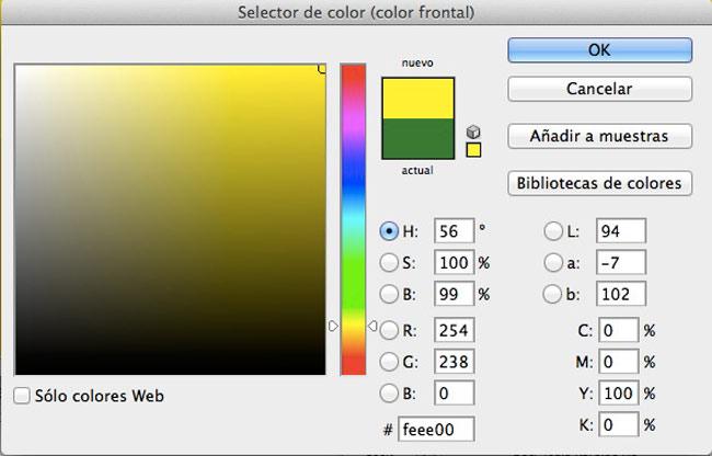 amarillo-mezcla