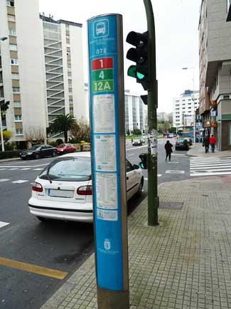 parada-auto-bus
