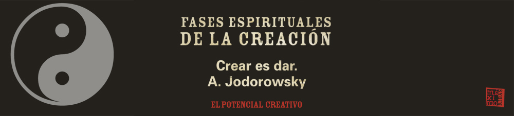 Resultado de imagen de PROCESO,,CREADOR,,