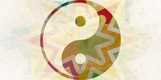 Las fases espirituales de la creación